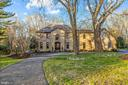 Welcome Home! - 13219 LANTERN HOLLOW DR, NORTH POTOMAC
