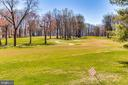Community Grounds - 3100 N LEISURE WORLD BLVD #203, SILVER SPRING