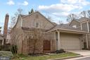 Welcome Home!! - 10525 ELMENDEN CT, OAKTON