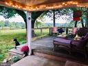 - 21943 ST LOUIS RD, MIDDLEBURG