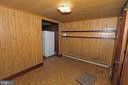 Living Room - 818 N MARKET ST, FREDERICK