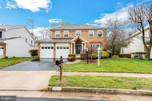 13626 CLARY SAGE DR