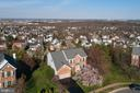 Stunning views from home - 620 SE CURTIN PL SE, LEESBURG