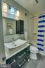 Bathroom 2 - 11811 GREAT OWL CIR, RESTON