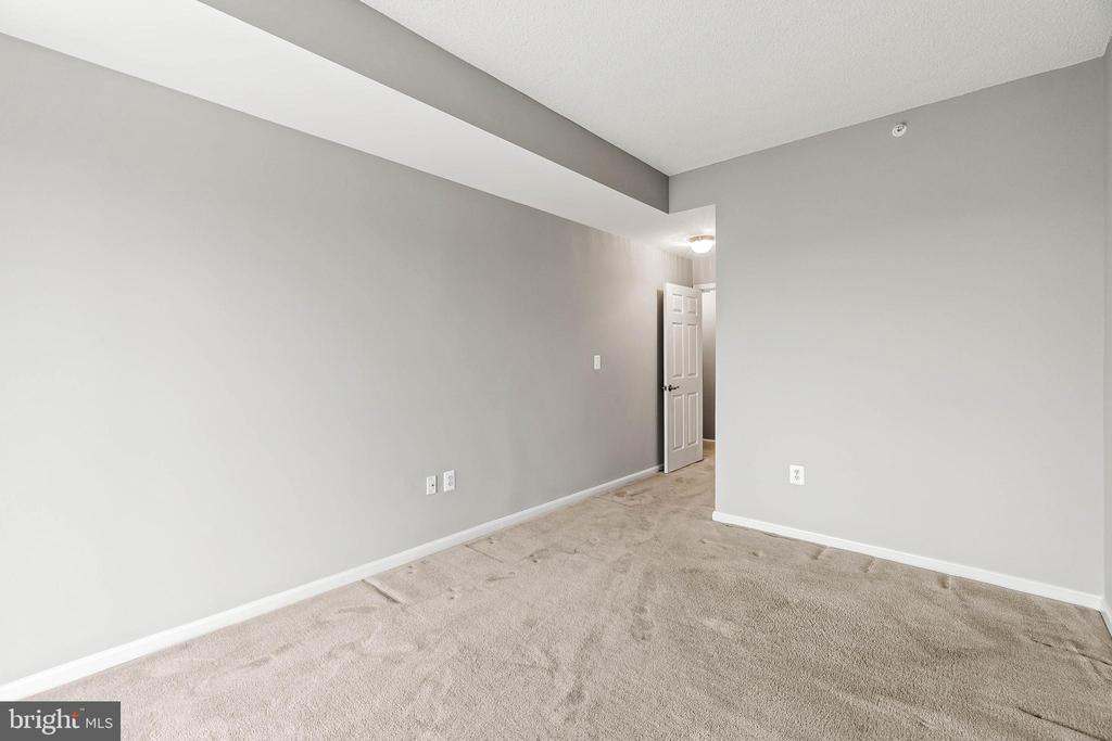 Primary Bedroom - 19375 CYPRESS RIDGE TER #516, LEESBURG