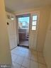Foyer - 14352 SAGUARO PL, CENTREVILLE