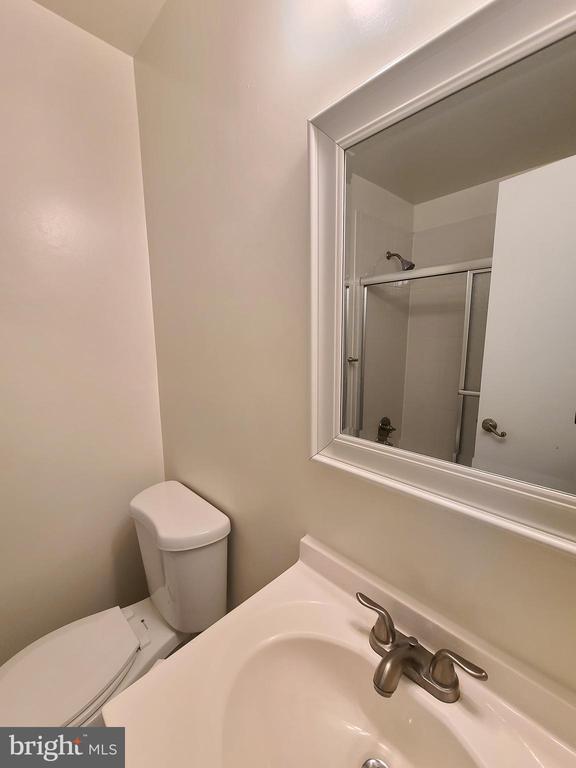 Bathroom 2 - 14352 SAGUARO PL, CENTREVILLE