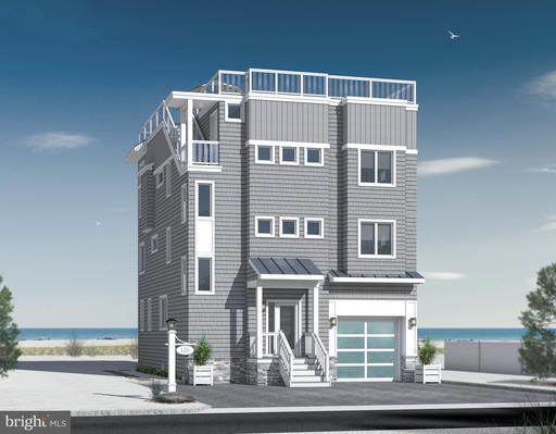 126 E TEXAS - LONG BEACH TOWNSHIP