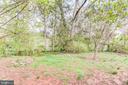 - 512 W NETTLE TREE RD, STERLING
