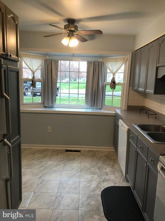 - 29 BOILEAU CT, MIDDLETOWN