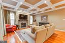 - 43220 DARKWOODS ST, CHANTILLY