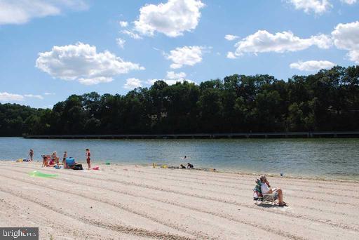 2 Beaches! - 6626 ACCIPITER DR, NEW MARKET