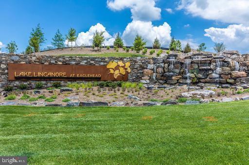 Lake Linganore Living! - 6626 ACCIPITER DR, NEW MARKET