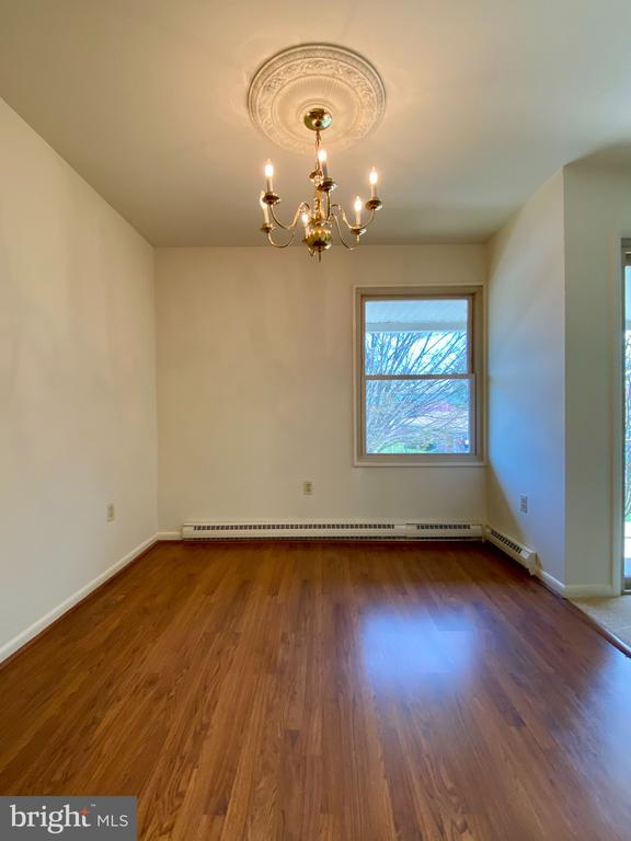 - 3312 CHISWICK CT #62-3A, SILVER SPRING