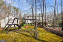 - 11051 MARTHA ANN CT, FAIRFAX STATION