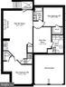 Basement/Lower level - 21251 FAIRHUNT DR, ASHBURN
