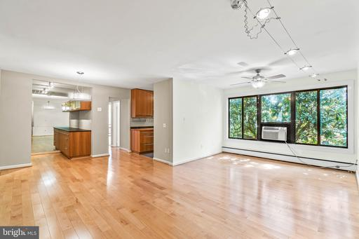 2325 42ND ST NW #412