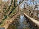 THE C& O CANAL IS A FEW MINUTE WALK AWAY!!!! - 5025 WISSIOMING RD, BETHESDA