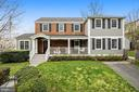 - 1500 N KENILWORTH ST, ARLINGTON
