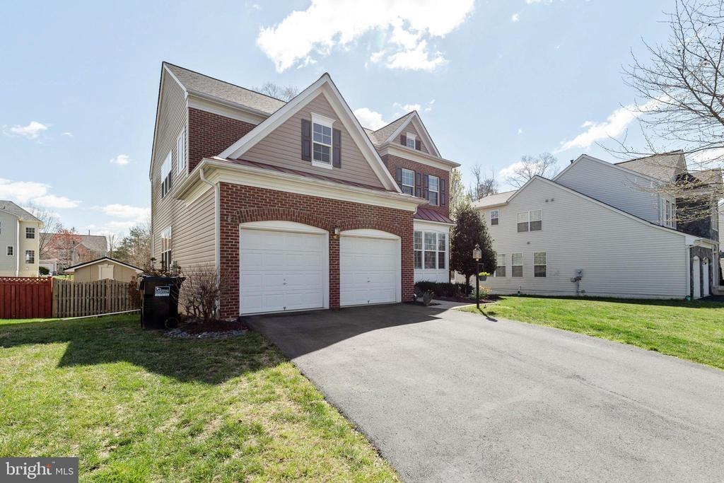 - 15659 ALTOMARE TRACE WAY, WOODBRIDGE