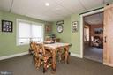 - 7235 WOODVILLE RD, MOUNT AIRY