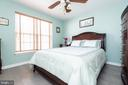 3rd bedroom - 20261 MACGLASHAN TER, ASHBURN