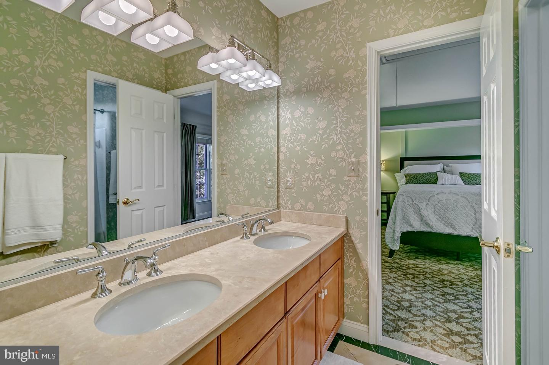 4507 FAIRWAY DOWNS COURT, ALEXANDRIA, Virginia 22312, 6 Bedrooms Bedrooms, ,5 BathroomsBathrooms,Residential,For Sale,FAIRWAY DOWNS,VAFX1191448