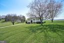 - 7504 PICNIC WOODS RD, MIDDLETOWN