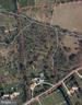 Loudoun Mapping Overview - 37670 CHAPPELLE HILL RD, PURCELLVILLE