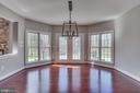 Beautiful Morning Room - 22441 BEAVERDAM DR, ASHBURN