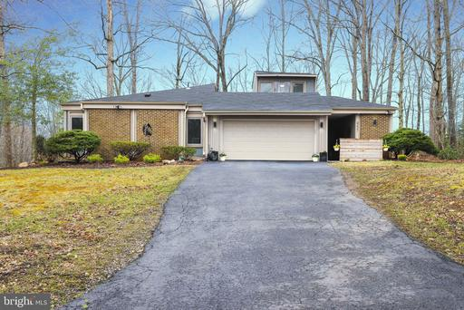 6221 OCCOQUAN FOREST DR