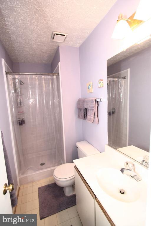 Primary Bathroom - 13970 BIG YANKEE LN, CENTREVILLE
