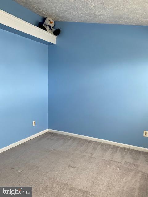 Second bedroom. - 13970 BIG YANKEE LN, CENTREVILLE