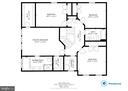 Bedroom Level - 15659 ALTOMARE TRACE WAY, WOODBRIDGE