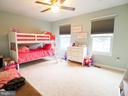 Bedroom 3 - 16078 DEER PARK DR, DUMFRIES