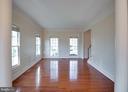 Formal living room - 20443 STONE SKIP WAY, STERLING