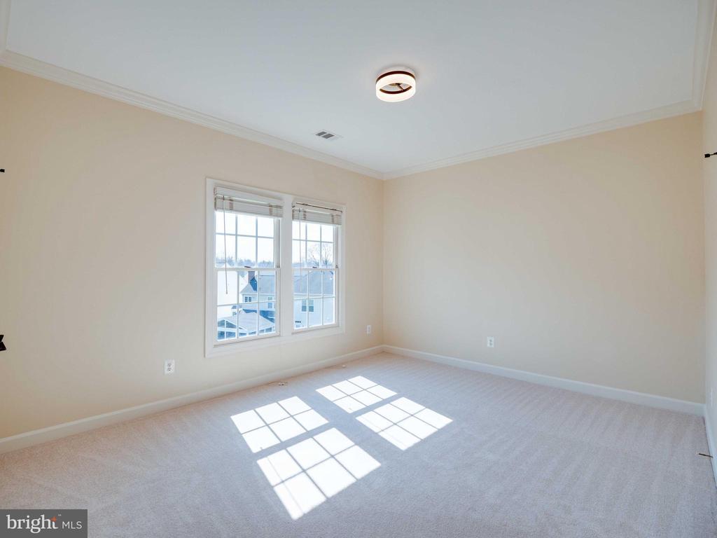 Bedroom 2 - 20443 STONE SKIP WAY, STERLING
