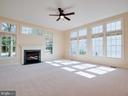 Family Room - 20443 STONE SKIP WAY, STERLING