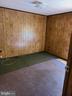 Bedroom 2 - 2843 WARRENTON RD, FREDERICKSBURG