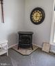 Stove for those chilly nights - 463 HARTWOOD RD, FREDERICKSBURG