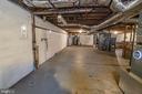 Rough in plumbing in lower level - 463 HARTWOOD RD, FREDERICKSBURG