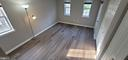 Bedroom.1 - has a direct balcony entrance - 14905 RYDELL RD #204, CENTREVILLE