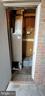 Balcony.2 - Utility Closet - 14905 RYDELL RD #204, CENTREVILLE