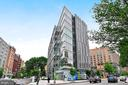 Residences at 22 West - 1177 22ND ST NW #4G, WASHINGTON