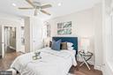 Owner Suite - 1003 FLORIDA AVE NE, WASHINGTON