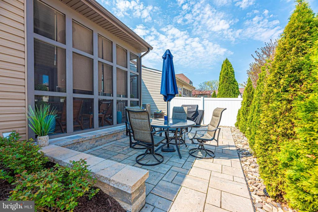 - 2408 MILL RACE RD, FREDERICK
