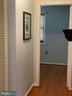 2nd bedroom - 5853 KARA PL, BURKE