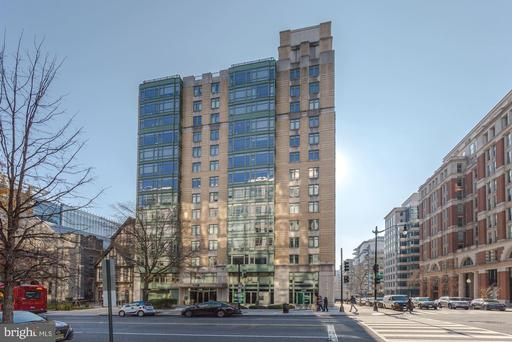 1150 K ST NW #1202