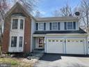 Professional photos coming soon - 14707 KAMPUTA DR, CENTREVILLE