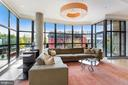 Expansive Living Space - 1413 P ST NW #302, WASHINGTON